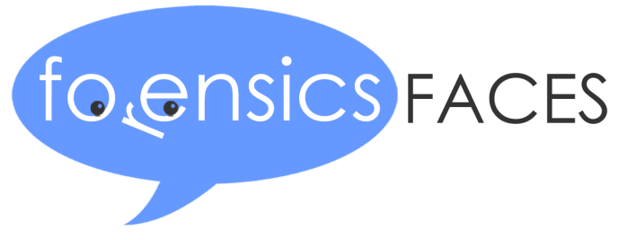 forensicsfaces_banner