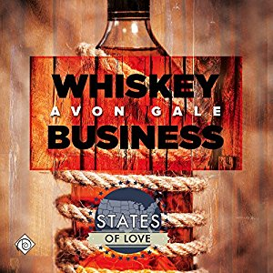 WhiskeyBusiness